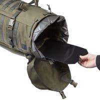 Savotta Jääkäri Medium backpack